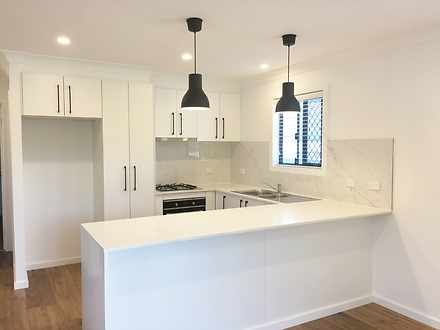 32A Tingira Street, Charmhaven 2263, NSW House Photo