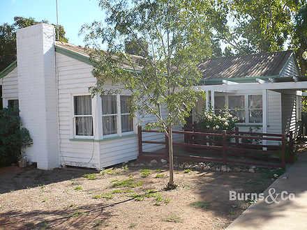5 Cherry Avenue, Mildura 3500, VIC House Photo