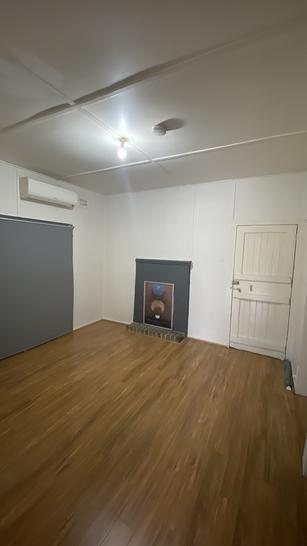 107 Brenan Street, Smithfield 2164, NSW House Photo