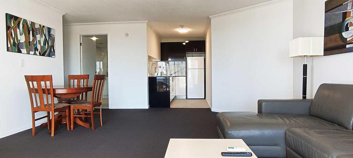 138 Ferny Avenue, Surfers Paradise 4217, QLD Unit Photo