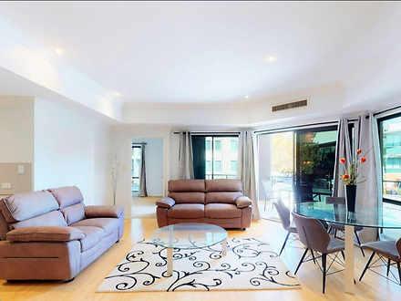 3/118 Royal Street, East Perth 6004, WA Apartment Photo