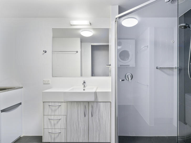 1/58 Durham Street, St Lucia 4067, QLD Apartment Photo