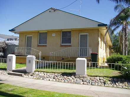1/153 Goonoo Goonoo Road, Tamworth 2340, NSW Unit Photo