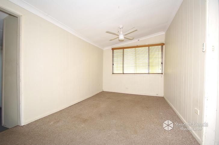 40 Second Street, Boolaroo 2284, NSW House Photo