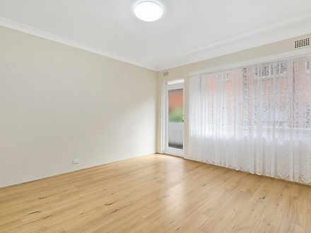 4/302 Livingstone Road, Marrickville 2204, NSW Apartment Photo