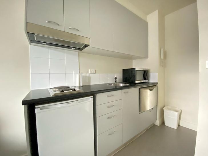 108/528 Swanston Street, Carlton 3053, VIC Apartment Photo