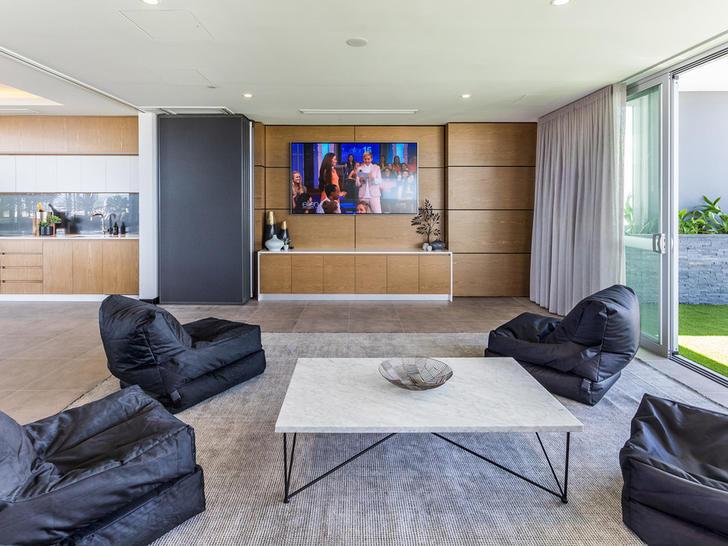 706/105 Stirling Street, Perth 6000, WA Apartment Photo