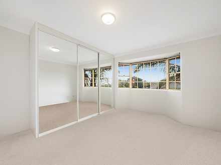 5/3 Florence Street, Cremorne 2090, NSW Unit Photo