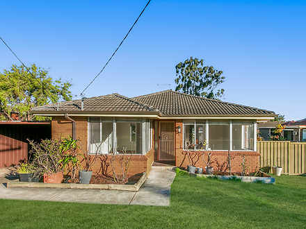 13 Lester Road, Greystanes 2145, NSW House Photo