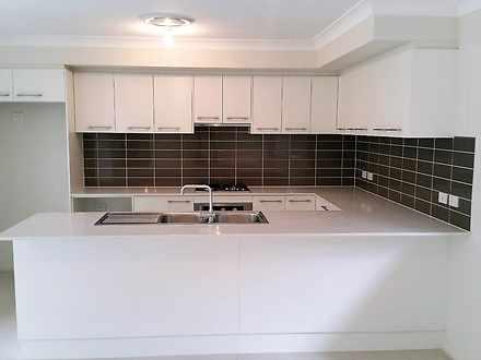 0e560540104702e7c239346e mydimport 1616409203 hires.23844 kitchen 1626677255 thumbnail