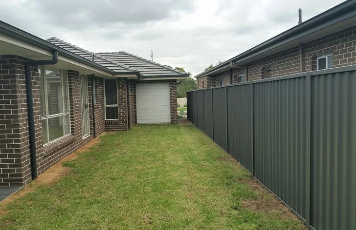 11 Franklin Grove, Oran Park 2570, NSW House Photo