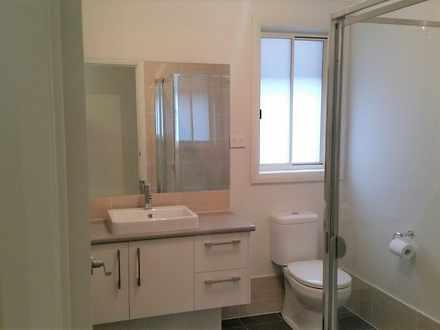 F5642316a1dc0428c1cc9727 mydimport 1616409203 hires.15342 bathroom 1626677258 thumbnail