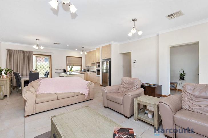 9A Western Avenue, Pasadena 5042, SA House Photo