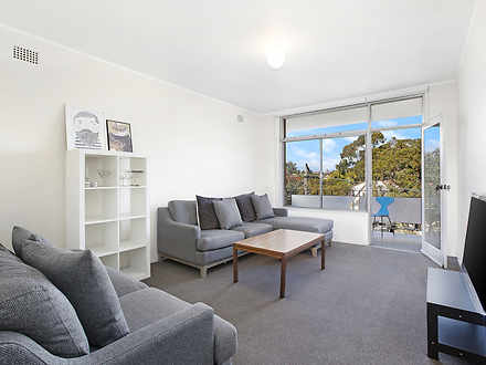1/308 Alison Road, Coogee 2034, NSW Apartment Photo