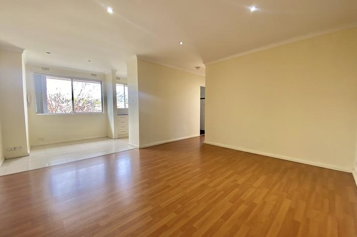 5/624 Punchbowl Road, Wiley Park 2195, NSW Unit Photo