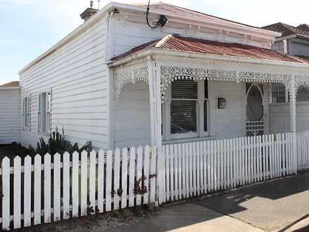 108 Ballarat Street, Yarraville 3013, VIC House Photo