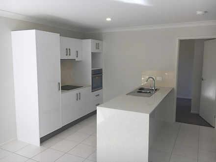 2/17A Cypress Drive, Marsden 4132, QLD Duplex_semi Photo