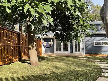 30A Orlando Road, Collaroy Plateau 2097, NSW House Photo