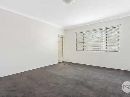 7/36 Nelson Street, Penshurst 2222, NSW Apartment Photo