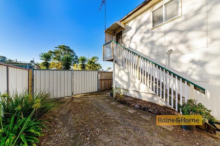 67B Dunalban Avenue, Woy Woy 2256, NSW Other Photo