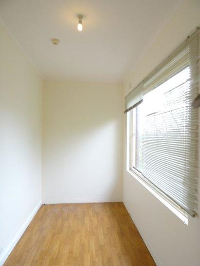 3/37 Carlisle Street, Ashfield 2131, NSW Apartment Photo