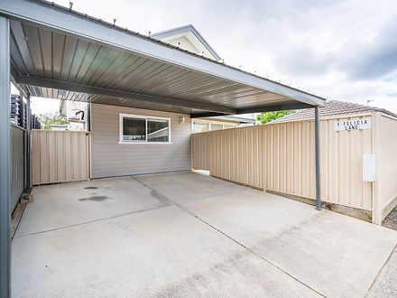 9 Felicia Lane, Cessnock 2325, NSW House Photo