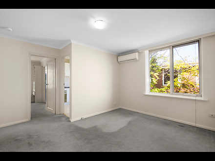 18/5A Powell Street, South Yarra 3141, VIC Apartment Photo