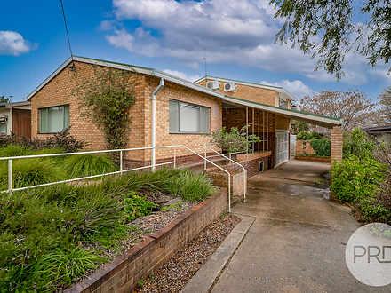 389 Lake Albert Road, Kooringal 2650, NSW House Photo