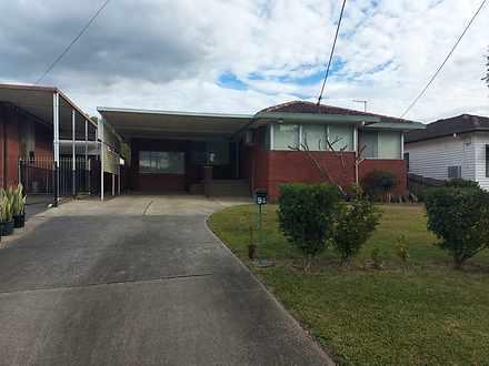 94 Endeavour Street, Seven Hills 2147, NSW House Photo