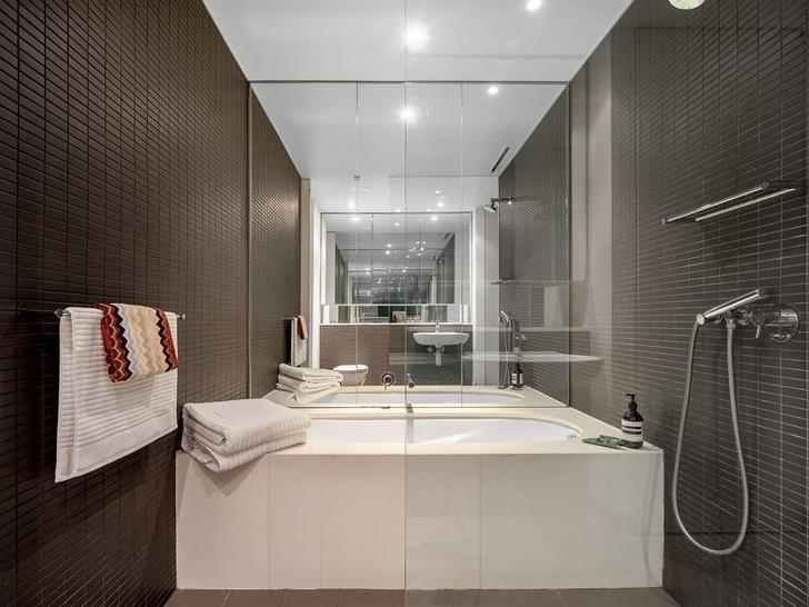 411/1 Sterling Circuit, Camperdown 2050, NSW Apartment Photo