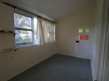 2/51 Albert  Street, Petersham 2049, NSW Unit Photo
