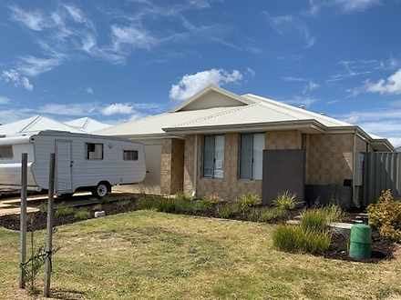 57 Pegus Meander, South Yunderup 6208, WA House Photo