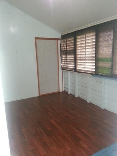 2/8 Forest Avenue, Kirwan 4817, QLD Unit Photo