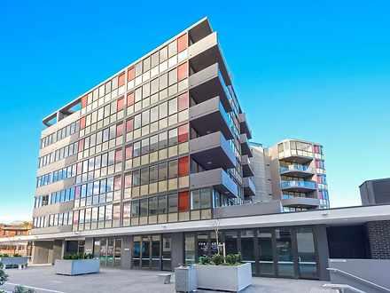 G02/8 Wharf Road, Gladesville 2111, NSW Unit Photo