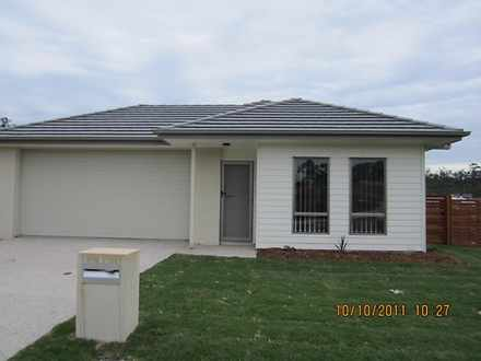 1 Francisca Drive, Augustine Heights 4300, QLD House Photo