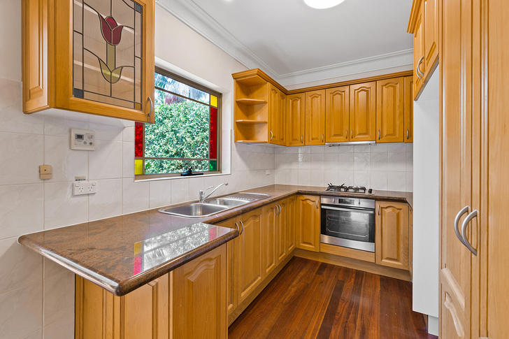 54 Junction Road, Summer Hill 2130, NSW House Photo