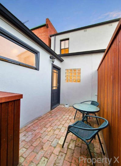 42 Lothian Street, North Melbourne 3051, VIC Townhouse Photo