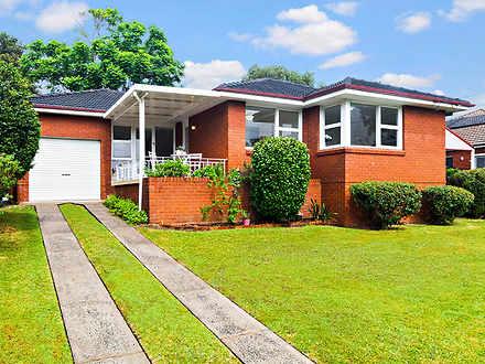 58 Melba Drive, East Ryde 2113, NSW House Photo