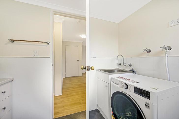 1/57 King George Street, Victoria Park 6100, WA Apartment Photo