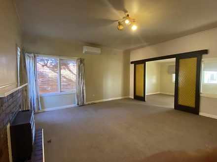 2/25 Golden Avenue, Chelsea 3196, VIC House Photo