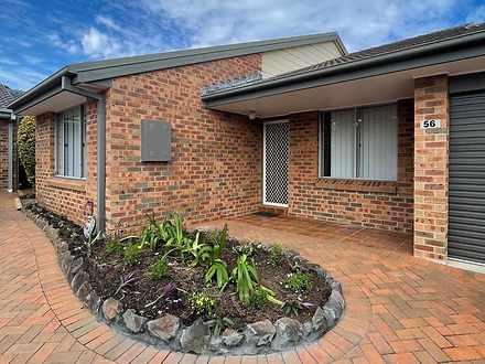 56 Tasman Court, Caves Beach 2281, NSW Villa Photo