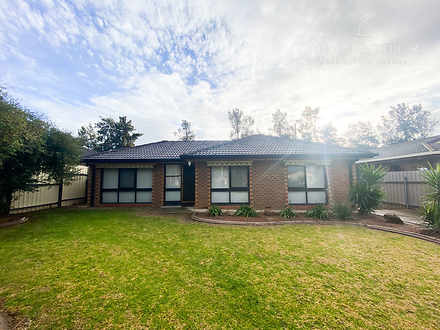 16 Adjin Street, Mount Austin 2650, NSW House Photo