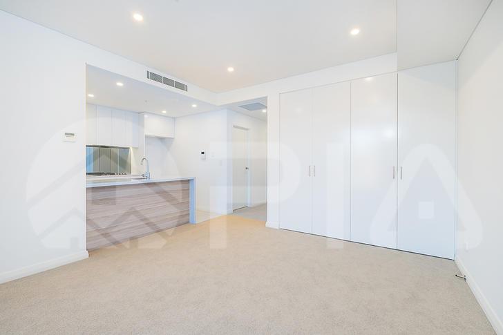 C5601/16 Constitution Road, Ryde 2112, NSW Apartment Photo