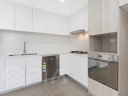 9/1 Cowan Road, Mount Colah 2079, NSW Apartment Photo