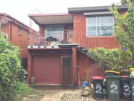 3/35A Normanby Road, Auburn 2144, NSW House Photo
