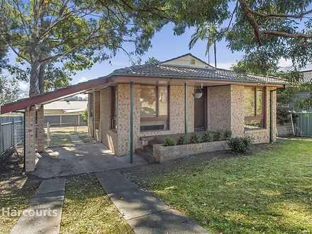 28 Fowlers Road, Koonawarra 2530, NSW House Photo