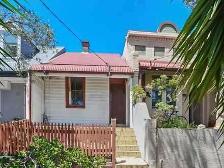 30 Princess Avenue, Rosebery 2018, NSW Terrace Photo