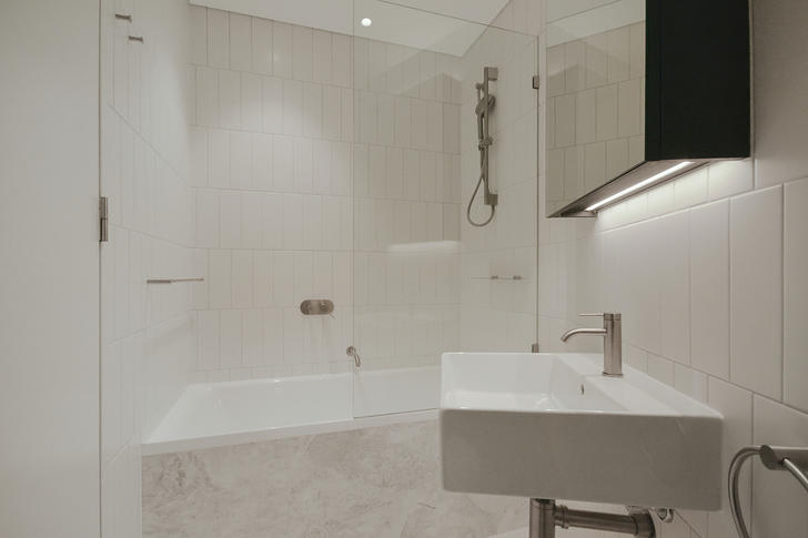 2 BED/552 Oxford Street, Bondi Junction 2022, NSW Apartment Photo