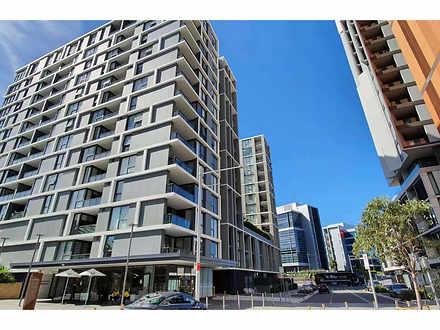 503/11 Delhi Road, North Ryde 2113, NSW Apartment Photo