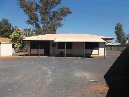 62 Greene Place, South Hedland 6722, WA House Photo